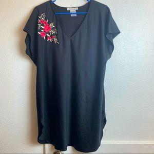 California Dynasty 100% polyester XL